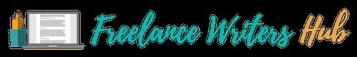 Freelance Writers Hub